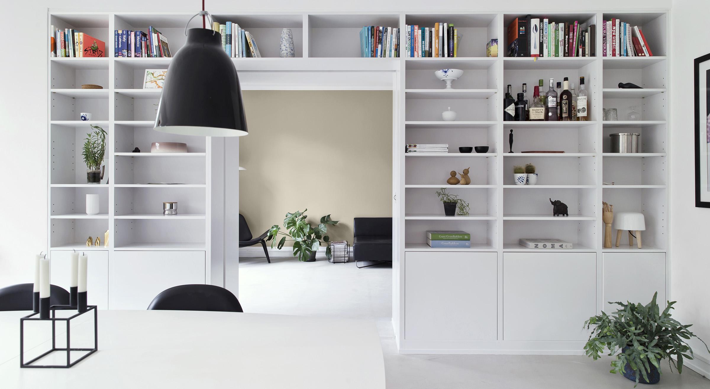 Tradition og fornyelse i rækkehuset   danske boligarkitekter