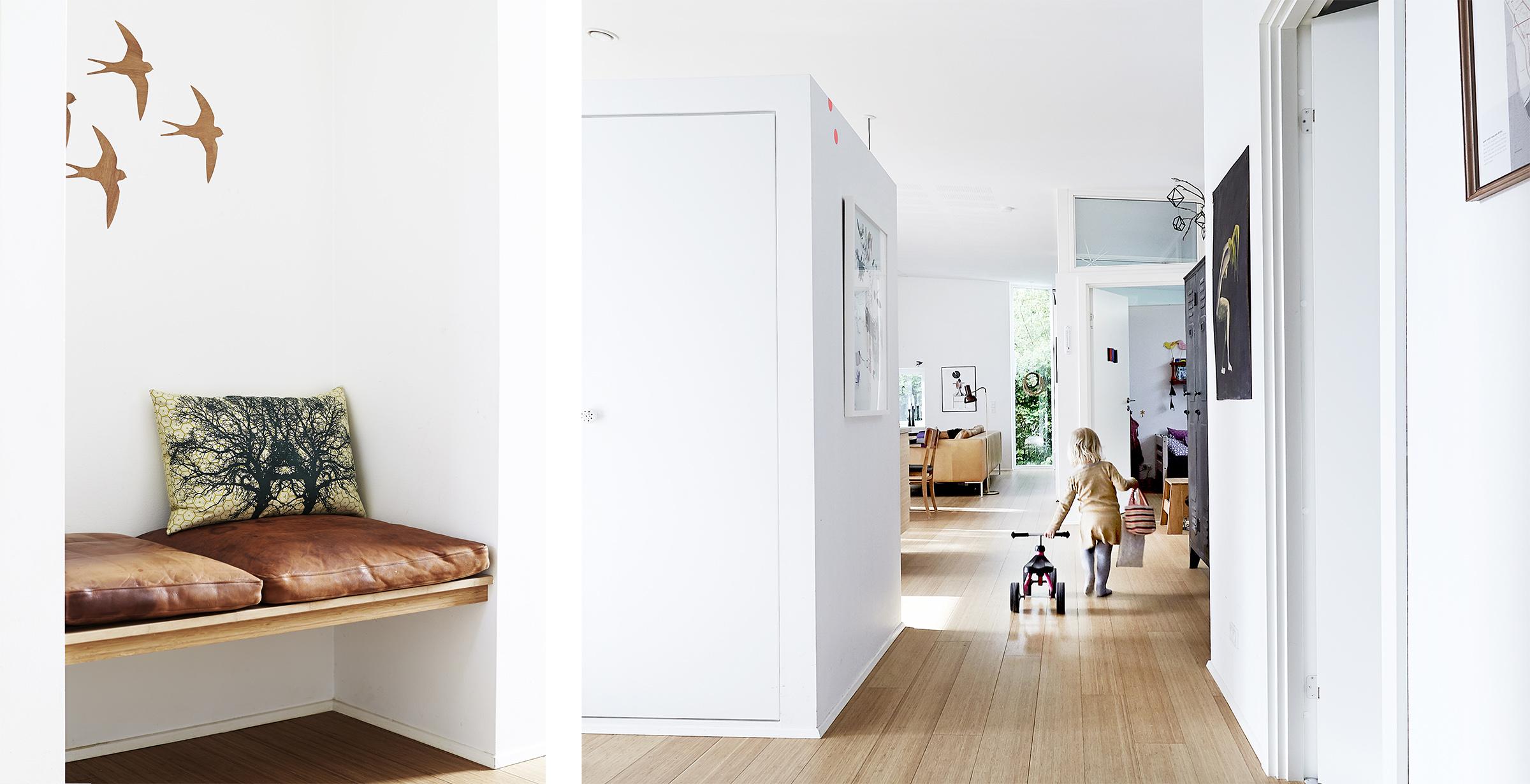 Arkitekttegnet til typehus-pris - Danske Boligarkitekter